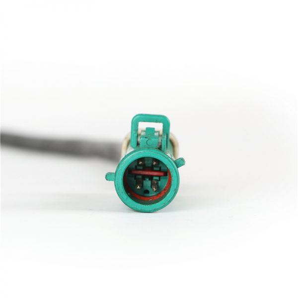 Ford Primary Oxygen Sensor (3)
